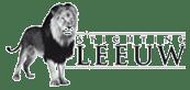 logo-stichting-leeuw-klein