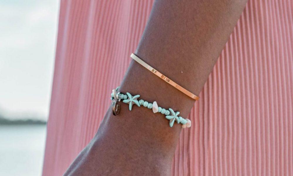 Cherrelle voor Blue Buddha Jewelry-51